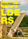 . - Builders
