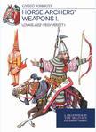 Somogyi Győző - Lovasíjász-fegyverzet I. - Horse archers' weapons I.