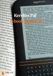 KEREKES PÁL - E-book jegyzetek [eKönyv: pdf,  epub,  mobi]
