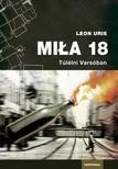 Leon Uris - Mila 18 ###<!--span style='font-size:10px;'>(G)</span-->