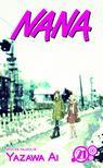Yazawa Ai - NANA 21.<!--span style='font-size:10px;'>(G)</span-->
