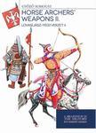 Somogyi Győző - Lovasíjász-fegyverzet II. - Horse archers' weapons II.