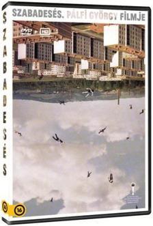 . - Szabadesés (DVD)
