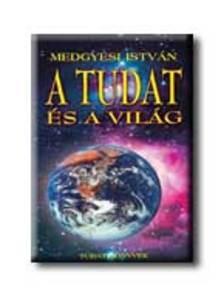 Medgyesi István - A tudat és a világ