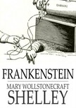 Mary Shelley - Frankenstein [eKönyv: epub,  mobi]