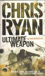 Chris Ryan - Ultimate Weapon [antikvár]