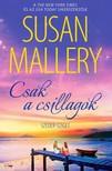 Susan Mallery - Csak a csillagok (Szeder-sziget 3.) [eKönyv: epub, mobi]<!--span style='font-size:10px;'>(G)</span-->