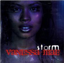 VANESSA MAE STORM 8218004