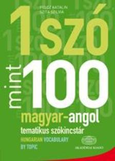 4000025793 - Egy szó mint száz