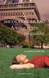 Nicolas Barreau - A világ végén megtalálsz<!--span style='font-size:10px;'>(G)</span-->