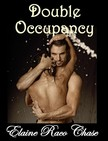 Chase Elaine Raco - Double Occupancy (Romantic Comedy) [eKönyv: epub,  mobi]