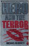 BLODGETT, MICHAEL - Hero And The Terror [antikvár]