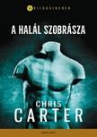 Chris Carter - A halál szobrásza [eKönyv: epub, mobi]<!--span style='font-size:10px;'>(G)</span-->