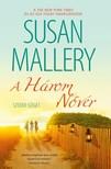 Susan Mallery - A Három Nővér (Szeder-sziget 2.) [eKönyv: epub, mobi]<!--span style='font-size:10px;'>(G)</span-->