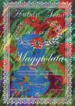 HUBAY - MAGGIOLATA OP.15 NO.2 GORDONKA-ZONGORA (SZECSŐDI)
