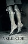 BARNÁS FERENC - A kilencedik [eKönyv: epub, mobi]<!--span style='font-size:10px;'>(G)</span-->