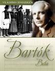 Bartók Béla [eKönyv: epub, mobi]<!--span style='font-size:10px;'>(G)</span-->