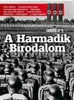 - A HARMADIK BIRODALOM