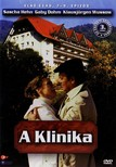- A KLINIKA - 1. ÉVAD 7-9.