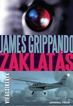 James Grippando - Zaklatás [eKönyv: epub, mobi]<!--span style='font-size:10px;'>(G)</span-->