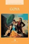 Goya [eKönyv: epub, mobi]