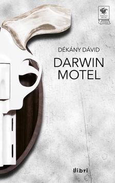 - Darwin Motel