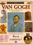 Bernard, Bruce - Van Gogh [antikvár]