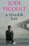 Jodi Picoult - A tizedik kör [eKönyv: epub, mobi]<!--span style='font-size:10px;'>(G)</span-->