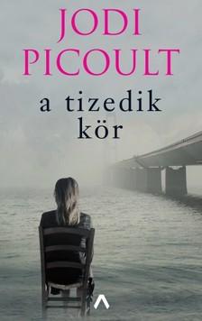 Jodi Picoult - A tizedik kör [eKönyv: epub, mobi]
