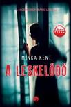 Minka Kent - A leskelődő [eKönyv: epub, mobi]