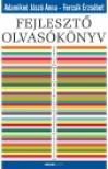 ADAMIKNÉ JÁSZÓ ANNA - FERCSIK - Fejlesztő olvasókönyv<!--span style='font-size:10px;'>(G)</span-->
