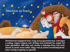 Nyéky Kálmán, Kállai Nagy Krisztina - Kicsik Bibliája