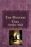 Wells Carolyn - The Mystery Girl [eKönyv: epub,  mobi]