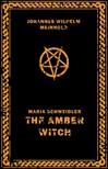 Meinhold Wilhelm - The Amber Witch [eKönyv: epub,  mobi]