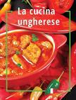 . - La cucina ungherese
