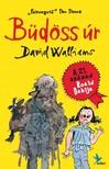 David Walliams - Büdöss úr [eKönyv: epub, mobi]<!--span style='font-size:10px;'>(G)</span-->