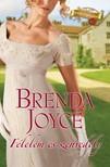 Joyce Brenda - Félelem és szenvedély [eKönyv: epub, mobi]<!--span style='font-size:10px;'>(G)</span-->