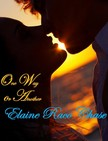 Chase Elaine Raco - One Way or Another [eKönyv: epub,  mobi]