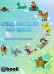 House My Ebook Publishing - Engels vocabulaire voor kinderen [eKönyv: epub,  mobi]