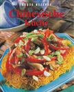 Sracey, Jenny - Beste Rezepte - Chinesische Küche [antikvár]