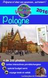 Olivier Rebiere Cristina Rebiere, - eGuide Voyage: Pologne - Découvrez un pays magnifique,  d'Histoire et de culture! [eKönyv: epub,  mobi]