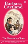 Barbara Cartland - The Mountain of Love [eKönyv: epub,  mobi]