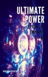 Sacredfire Robin - Ultimate Power [eKönyv: epub,  mobi]