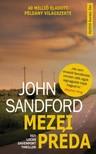 John Sandford - Mezei préda [eKönyv: epub, mobi]