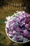 Debbie Macomber - Szerelmes sorok<!--span style='font-size:10px;'>(G)</span-->
