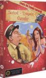 - SAINT-TROPEZI CSENDŐR (AKCIÓS)  DVD
