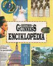CROFTON, IAN - Egyetemes Guinness enciklopédia [antikvár]