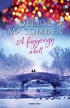 Debbie Macomber - A fagyöngy alatt [eKönyv: epub, mobi]<!--span style='font-size:10px;'>(G)</span-->