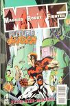 King, Hannibal, Tom Peyer - Magnus Robot Fighter Vol. 2. No. 9 [antikvár]
