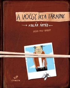 Kollár Árpád, Nagy Norbert - A Völgy, írta Tárkony